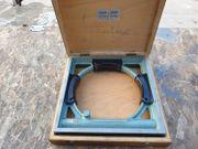 Präzision Rahmen Wasserwaage 300x300 Stiefelmayer