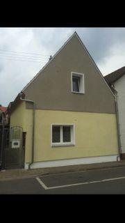 Haus in Fußgönheim zu verkaufen