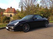 Porsche Gelegenheitskauf