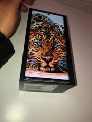 Samsung Galaxy Note 10 Simkarte