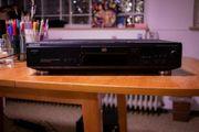 CD-Spieler SONY CDP XE-300