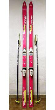 Ski Atomic HV M1 200cm