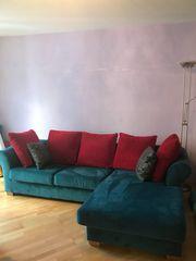 Neuwertiges Sofa günstig