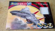 F-14D Tomcat Revell Easy Kit