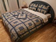 Schönes komplettes Schlafzimmer zu verkaufen