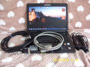 Notebook ASUS Gebraucht Windows 7