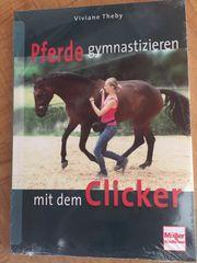 Pferde gymnastizieren von Viviane Theby
