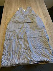 tavolinchen Daunenschlafsack