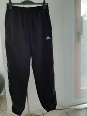 Adidas Sporthose Gr 6 M