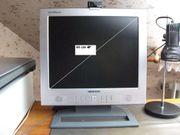 PC Bildschirm