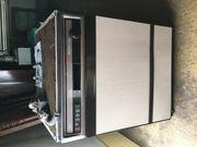 Einbauspülmaschine Geschirr Spülmaschine Spüler AEG