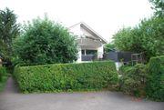 Schöne 4-Zimmer-Wohnung in Weinstadt-Schnait