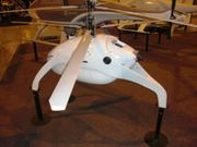 Drohne Koax X-250 Industriedrohne Fertigungslizenz
