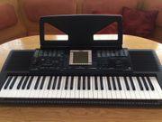 Keyboard Yamaha PSR 330