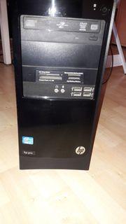 HP Pro MT 3300 - Büro