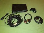 Elro Electronic VL300 VL 300