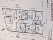 Vermietung 2 1 2 Zimmerwohnung