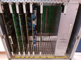 Bild 4 - Siemens Hicom 150 Business Telefonanlage - Hannover Bothfeld