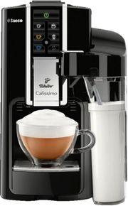 Saeco Cafissimo Latte Kapselmaschine für