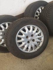 Reifen 205 65 R15 94V