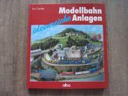 Ideenreiche Modellbahn Anlagen GLEISPLÄNE Bahnhöfe