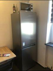 Bauknecht Kühlschrank Gefrier Kombi aussetzer