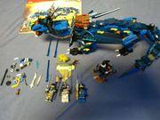 Lego Blitz Drache Sehr Günstig