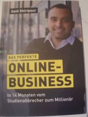 Online-Business-2020