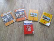 Französisch Lehrbücher für Anfänger Erwachsene