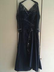 Abendkleid Ballkleid