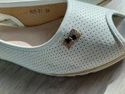 Schuhe Sandalen