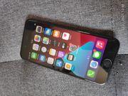 Apple iPhone 7 - 128GB - Diamantschwarz