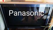 Fernseher zu verschenken
