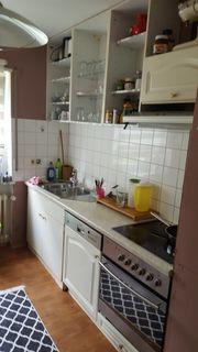 Einbau Küche