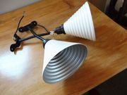 Ikea Wandlampen 2 Stück