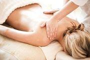 Erotik Massage M 28 biete