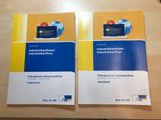Prüfungstrainer Zwischenprüfung Industriekaufmann IHK