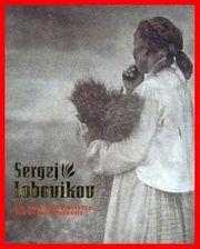SERGEJ LOBOVIKOV - Ein russischer Meister