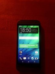 HTC one mini2