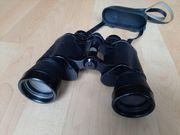 Fernglas ESDE-Optik 8 x 40