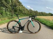 Specialized S-Works Tarmac SL6 Rennrad