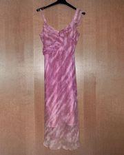 Damenkleid Gr 34-36 Sommerkleid Cocktailkleid