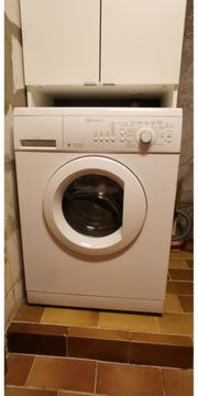 Waschmaschine Bauknecht WA 74 SD