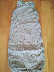 Schlafsack Gr 74 80