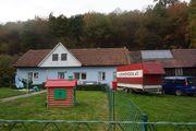 Haus oder Wohnung in Zwettl