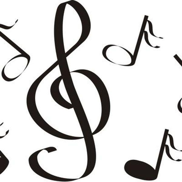 Gesangsunterricht in Karlsruhe-Zentrum
