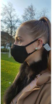 Restposten Sonderposten Mund u Nasenschutz