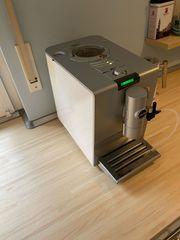 Jura Kaffeevollautomat ENA 5 inkl