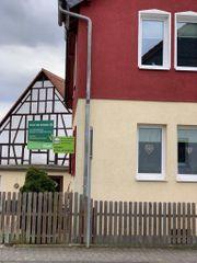 Altbau in Bad Vilbel - Vermietungen - günstige Mietangebote finden ...