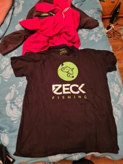 Herren T-Shirt XXL Gut erhalten